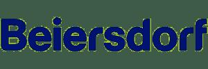 logo-beiersdorf